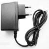Alimentation 10V 1A pour talkie walkie RTH900