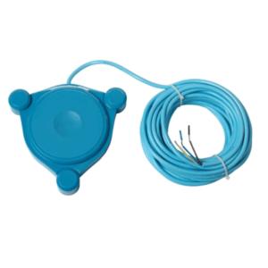 Haut-parleur aquatique