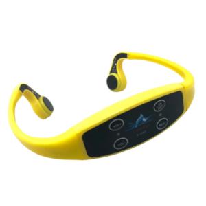 Pack 10 casques + Talkie Walkie  à connecteur de charge magnétique