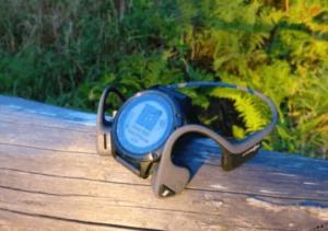 Casques Bluetooth pour le sport
